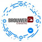 messenger_code_124230321083253 (1)